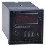 XMTD01-2001