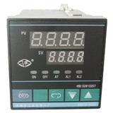 XMTD-9000
