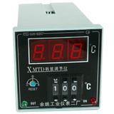 XMTD-2301