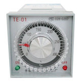 TE-01
